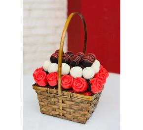 Truffle&Cake Sepeti