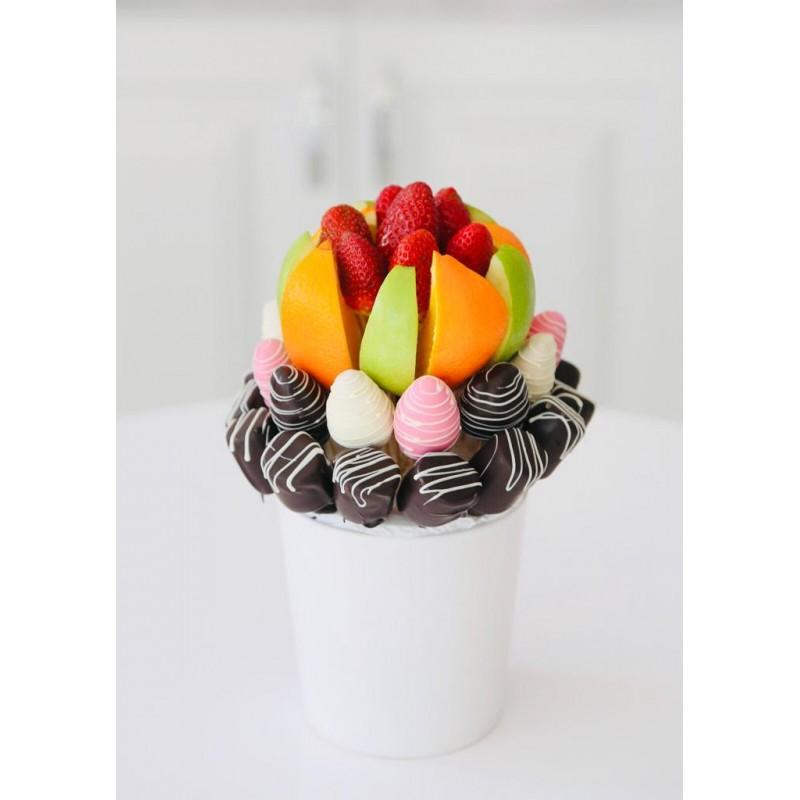 Tatlı Meyvem