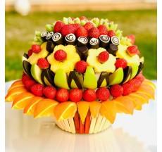 Meyve Melodisi
