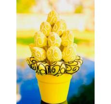 Sarı Şekerim