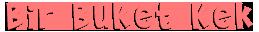 Bir Buket Kek | Kek, Kurabiye, Pasta, Meyve Sepeti, Çikolata Sepeti, Yenilebilir Çiçek, Çikolata, Gaziantep Hediyelik Çikolata, Gaziantep Yenilebilir Çiçek, Meyve Buketi, Kek Buketi, Çiçek, Gaziantep Çiçek,  Çiçek Sepeti, Gaziantep Çiçek Sepeti, Bonnyfood, Çiçek Sepeti Ürünleri, Gaziantep Bonnyfood,